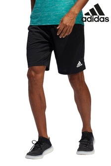 adidas All Set Shorts