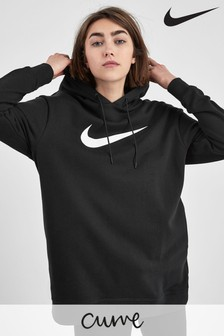 Buy Women s tops Tops Nike Nike from the Next UK online shop f7ce3a090ea