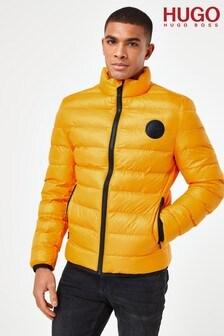 HUGO Orange Balto2121 Jacket