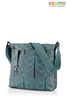 Fjord Changing Bag By Cosatto