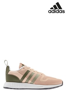 adidas Neutral Trainers
