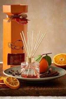 Clementine Spice 70ml Diffuser