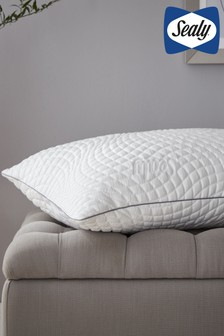 Sealy Hybrid Pillow