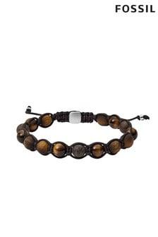 Fossil™ Mens' Bracelet