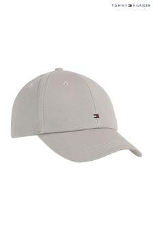 Tommy Hilfiger Classic Baseball Cap