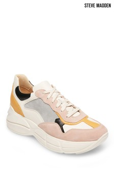 10151eca323 Buy Women s footwear Footwear Stevemadden Stevemadden from the Next ...