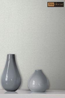 Milano 8 Plain Wallpaper by Fine Décor