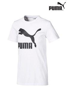 Puma® Classic T-Shirt