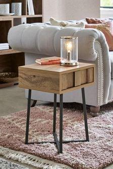 Ohara Side Table