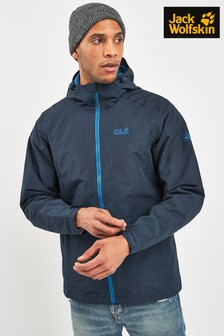 JackwolfskinNext Jackets Usa Jack Men's Coats Wolfskin And qzMUSpV