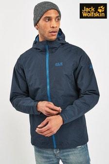 Men's Coats And Usa Wolfskin JackwolfskinNext Jackets Jack Ov80PNywmn