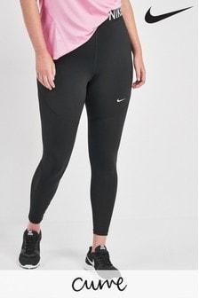 Nike Curve Pro Leggings