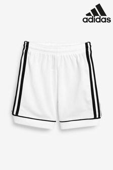 adidas Squad 18 Football Short