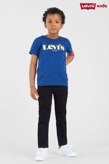 Levi's® Kids 510 Skinny Fit Jean