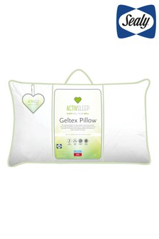 Sealy Geltex Pillow