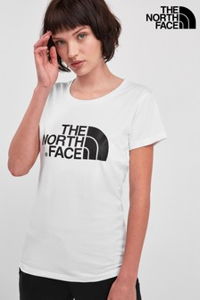 The North Face® Easy Tee