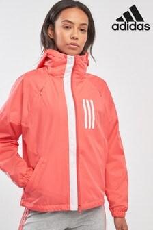 8d0a8f3d738 Womens Adidas Coats   Jackets