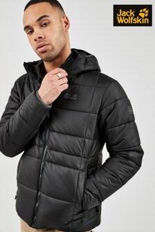 Jack Wolfskin Argon Thermo Jacket