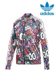 d943a6234804 Buy Women s  s coatsandjackets Coatsandjackets Adidasoriginals ...