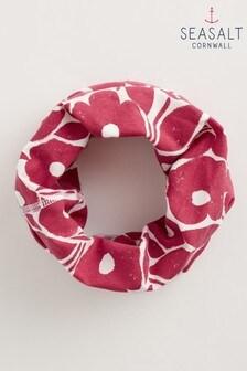 Seasalt Cornwall Pink  Handyband