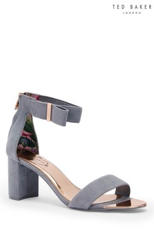 0c107e6f36ff18 Ted Baker | Ted Baker Dresses, Shoes & Accessories | Next UK