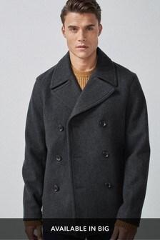 Für Herren, Coats And Jackets, Mäntel | Next Deutschland