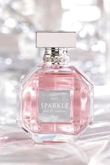 Sparkle Eau De Parfum 100ml