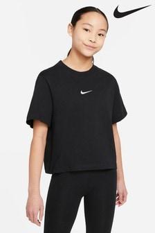 Nike Essentials Boxy T-Shirt