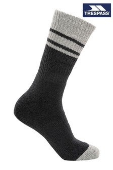 Trespass Hitched  Male Socks