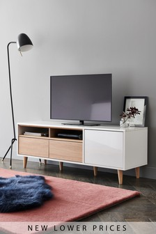Louis TV Unit