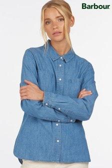 Barbour® Tynemouth Shirt