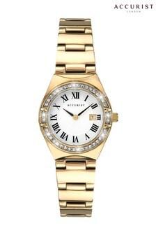 Accurist Women's Classic Watch