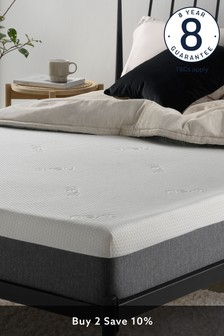 The Memory Firm Mattress