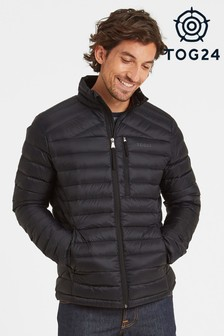Tog 24 Drax Mens Down Jacket
