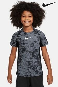 Nike Printed Performance T-Shirt