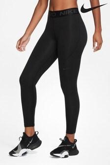 Nike Pro Therma Leggings