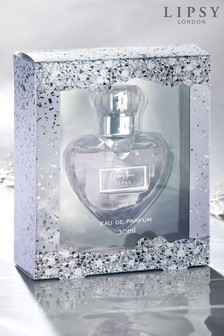 Lipsy Gemstone Eau De Parfum 30ml