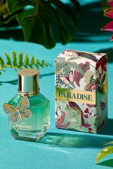 Paradise Eau De Parfum 30ml