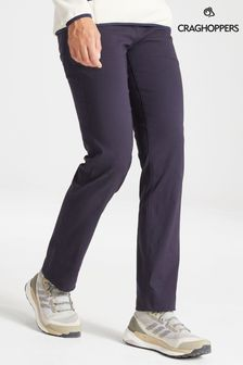 Craghoppers Blue Kiwi Pro Trousers