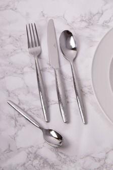 Mikasa Baxley 16 Piece Cutlery Set
