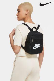 Nike Sportswear 365 Future Mini Backpack