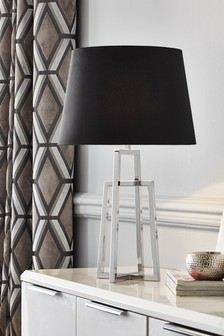 Frieda Table Lamp