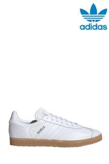 adidas Originals Gum Gazelle Trainers