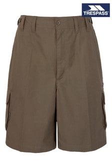 Trespass Gally Shorts