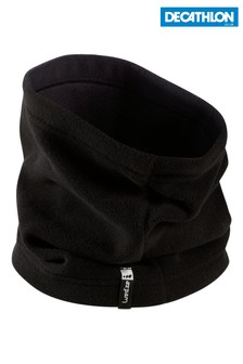Decathlon Neck Warmer Adult Wedze