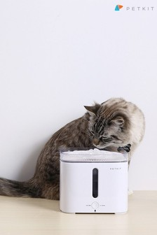 Eversweet 2 Litre Drinking Fountain by PetKit