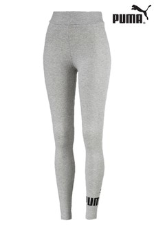 Puma® Essential Logo Leggings