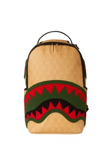 Kids Spucci Gang Backpack
