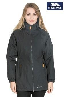 Trespass Celebrity Jacket