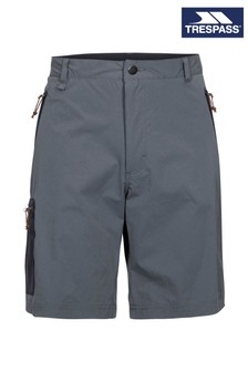 Trespass Runnel Shorts